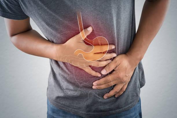 10 Symptoms of vitamin B12 deficiency